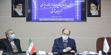 وجود 150 هزار نفر بیکار در آذربایجانشرقی/ رتبه هشتم استان در فضای کسب و کار