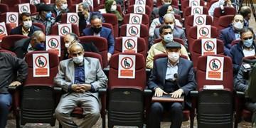 برگزاری اولین دادگاه رسیدگی به دادخواست ۴۲ نفر از اعضای سابق منافقین