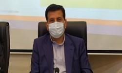 از افزایش تسهیلات نوسازی بافت فرسوده تا مقام دوم طرح اقدام ملی در گچساران