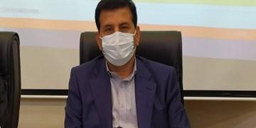 ماموریتهای شرکت نفت به  خوزستان ممنوع است+ تصاویر