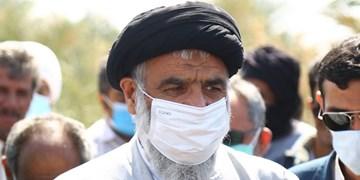 کاشت نخل مثمر در خرمشهر اقدامی مهم در جهت فرهنگسازی احیای نخیلات است