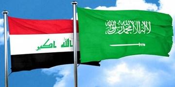 اهداف ریاض از تلاش برای نفوذ در عراق