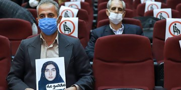 هفت روایت مستند از جنایتهای وحشیانه گروهک منافقین