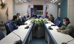 سلحشوری مردم کرد در تاریخ بینظیر است/رهبری با علم و آگاهی کامل کردستان را استانی فرهنگی نامیدند