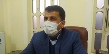 اجرای طرح ساماندهی آثار تاریخی بلادشاپور با حضور وزیر میراث فرهنگی