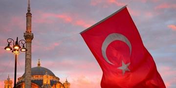 محبوبیت 34 درصدی حزب اردوغان