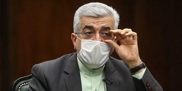 به جنگ آب اعتقاد ندارم/ نگرانیهای ایران درباره سد کمال خان افغانستان