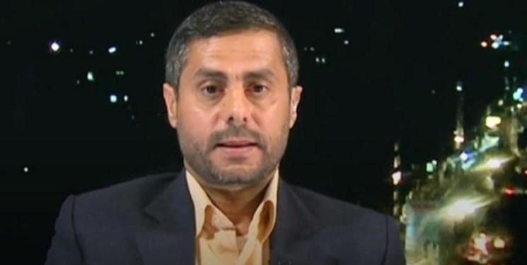 عضو انصارالله: طرح ریاض برای قیمومیت بر یمن است