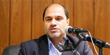 نسبت فرمانده جدید قرارگاه خاتمالانبیاء با هیأت ریشهدار تهران