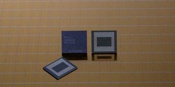 تولید رم ۱۸ گیگابایتی برای تلفنهای همراه