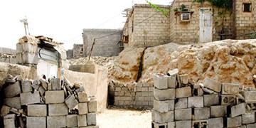 گام بلند بنیاد مستضعفان در هرمزگان/ واگذاری رایگان اراضی محله اسلام آباد بندرعباس