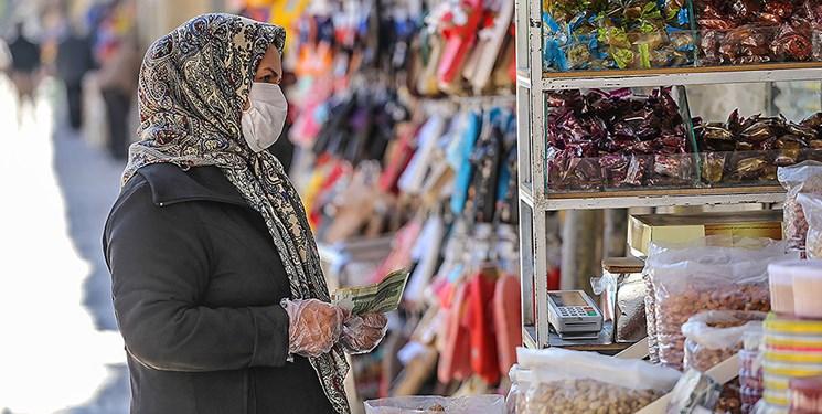 پیگیری مطالبات رهبر انقلاب درباره گرانی بازار در دستور کار سازمان بازرسی