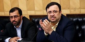 دبیر شورای عالی فضای مجازی: بیت کوین نباید به بخشی از پول رایج کشور تبدیل شود