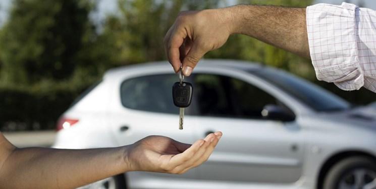 افزایش 2 تا 9 میلیون تومانی قیمت خودرو در بازار/ روش تعیین قیمت خودرو قدیمی و ناکارآمد است