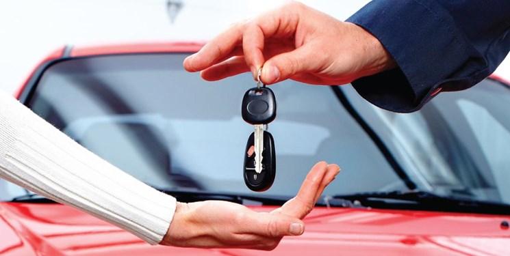 دور تند گرانی در بازار خودرو/رشد یک تا 28 میلیون تومانی قیمتها