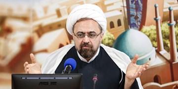 ورود کانونهای فرهنگی مساجد به عرصه ورزش / تاسیس ۱۰۰۰ کانون جدید در سال آینده