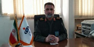 برگزاری ۱۷٠٠ برنامه در قالب طرح کرامت، در خراسان شمالی