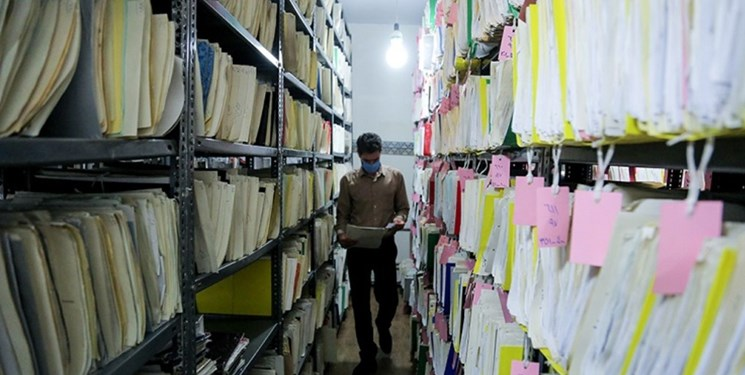 حذف مواد استخدامی از لایحه شوراهای حل اختلاف