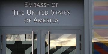 واشنگتن: تعهد ما به دفاع از پادشاهی سعودی تزلزلناپذیر است