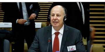 وزیر صهیونیست: به زودی بخشهایی از کرانه باختری را به اسرائیل ملحق میکنیم