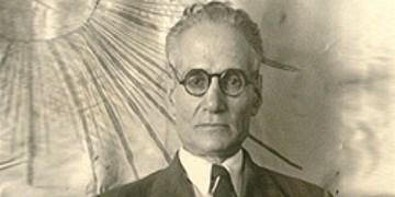 کارهای عجیب «کسروی» تمامی نداشت/ «سلبریتی» شهرتپرست دوره پهلوی