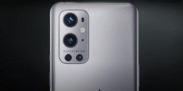 ابداع فناوری جدید برای افزایش کیفیت عکاسی با گوشی