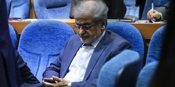 صوفی: آمدن بایدن امیدی برای ما ایجاد کرده!/ چرا اصلاحطلبان میخواهند بازی مذاکره تکرار شود؟