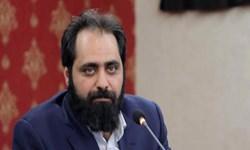 افتتاح طرحهای آبرسانی به 42 روستای خوزستان