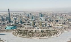 تایید برنامه توسعه ملی قزاقستان تا سال 2025