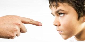 راهکارهای مقابله با بددهنی کودک و نوجوان/با نوجوانان بدزبان چطور برخورد کنیم