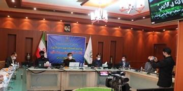 افتتاح 45 خانه ورزش روستایی در آذربایجانشرقی