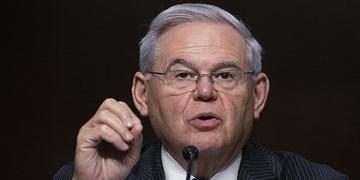 سنگینی سایه سناتور آمریکایی بر سیاست خارجی بایدن