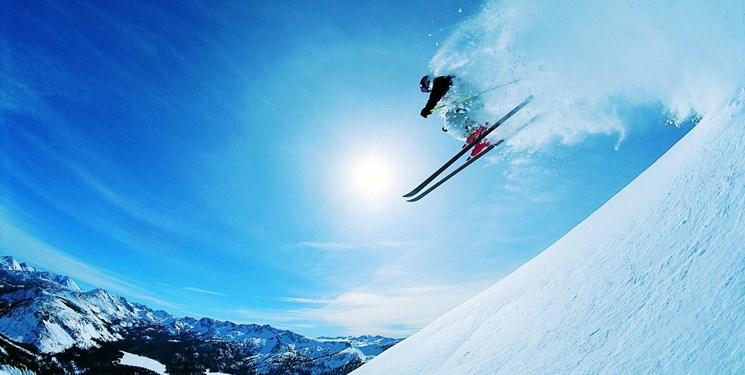 میزبانی تبریز از مسابقات اسکی در سطح بینالمللی/  تولید تجهیزات اسکی  در تبریز