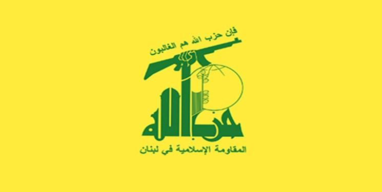بیانیه حزبالله در محکومیت انفجار مسجد قندوز افغانستان