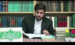 فارس من| 12000 امضا برای تدریس امربهمعروف در تلویزیون؛ سردبیر کمپین: فریضتین مثل نماز واجب است