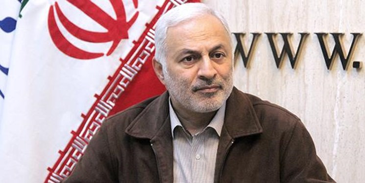 واکنش رئیس کمیسیون امنیت ملی مجلس به اظهارات روحانی/ جلالزاده: رئیسجمهور به عراقچی و صالحی مراجعه کند