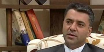 نشست هماندیشی کمیته آموزش هیأت عالی نظارت استان تهران برگزار شد
