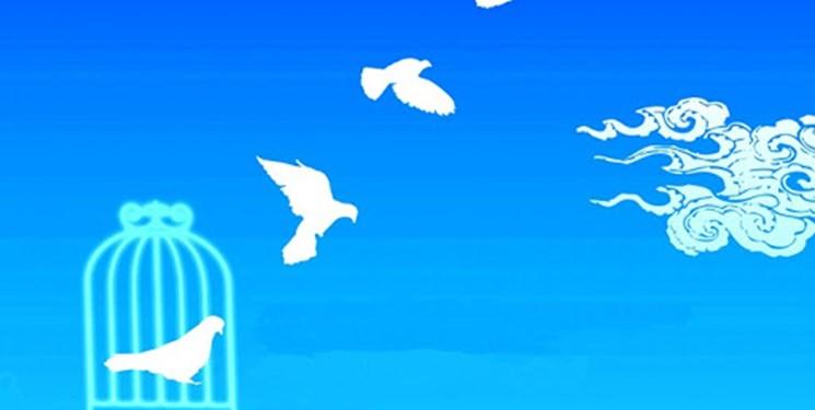 روایتی از آزادی یک زندانی با وساطت موکب اربعین/ وقتی نام اباعبدالله معجزه میکند