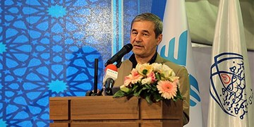 «بهمن نامور مطلق» رئیس فرهنگستان هنر شد