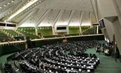 پایان ثبتنام نامزدهای مجلس خلق مصلحتی ترکمنستان