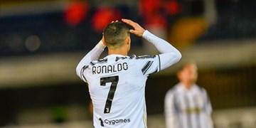 چرا رئال مادرید رونالدو را نمیخواهد ؟ / علت فروش کریستیانو از سوی یوونتوس