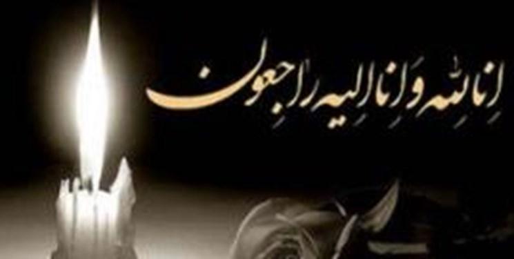 مراسم تشییع همسر آیت الله فلاحیان در مصلای حضرت عبدالعظیم حسنی برگزار میشود