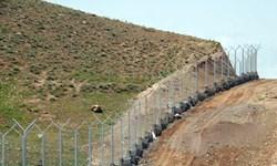 بازگشت ۱۵ هکتار اراضی به بیتالمال  با تلاش محیط زیست کهگیلویه و بویراحمد
