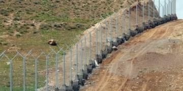 رفع تصرف ۱۰۰ هزار متر مربع از اراضی دولتی در شهرستان کمیجان