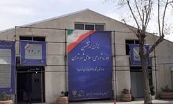 امروز؛ آخرین مهلت ثبتنام ششمین دوره شورای اسلامی شهر