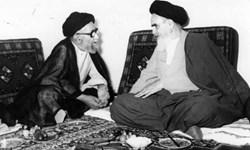 محبوبیت مردمی و لغو حکم حبس ابد دادگاه نظامی/ آیتاللهی که رژیم شاهنشاهی نتوانست مهارش کند
