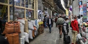 اعلام آمادگی ۱۹ گروه جهادی برای نظارت بر بازار همدان