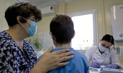لنست: کرونای انگلیسی باعث بیماری شدیدتر نمیشود