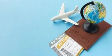 از شرایط استرداد بلیط هواپیما چه می دانید؟
