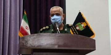 تشکیل 5 کمیته تخصصی برای اجرای برنامههای هفته دفاع مقدس در استان مرکزی